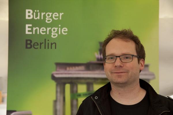 Matthias Futterlieb