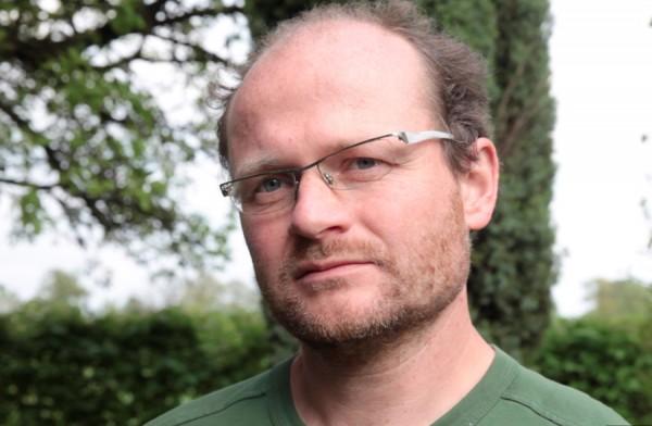 René Schuster